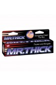 Mr Thick Dick 1.5Oz