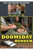 Domsday Bunker