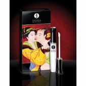 Shunga Devine Oral Pleasure Gloss