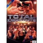 TKO : Total Knockouts