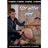 Toy With Him
