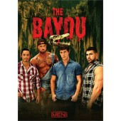 The Bayou