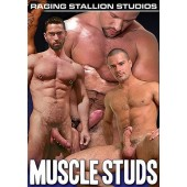 Muscle Studs