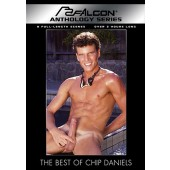 The Best of Chip Daniels
