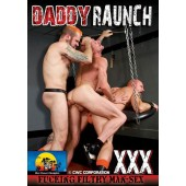 Daddy Raunch