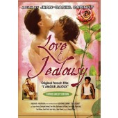Love & Jealousy