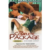 Complete Package