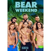 Bear Weekend