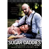 Sugar Daddies 2