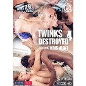 Twinks Destroyed 4