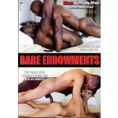 Bare Endowments