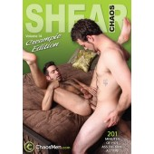Shear Chaos Vol. 14: Creampie Edition