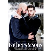 Fathers & Sons 4