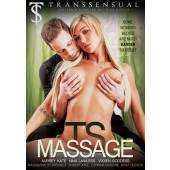 TS Massage