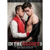 In The Closet 3