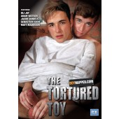 The Tortured Toy