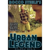 Rocco Steele's Urban Legend