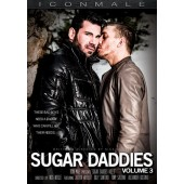 Sugar Daddies #3