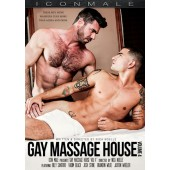 Gay Massage House #4