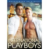 International Playboys