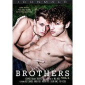 Brothers 2