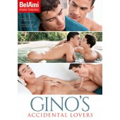 Gino's Accidental Lovers