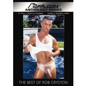 The Best of Rob Cryston