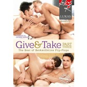 Give & Take Part 3