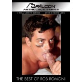 The Best of Rob Romoni