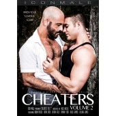 Cheaters #2