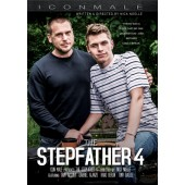 The Stepfather 4