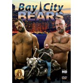 Bay City Bears