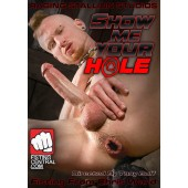 Show Me Your Hole