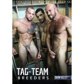 Tag-Team Breeders