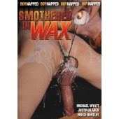 Smothered In Wax