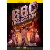 BBC Obsession