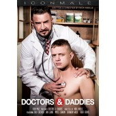 Doctors And Daddies