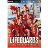 Lifeguards : Summer Session