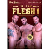 In The Flesh 1
