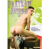 Fratboy Favors