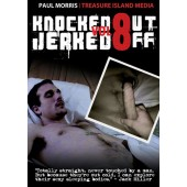 Knocked Out Jerked Off Vol. 08