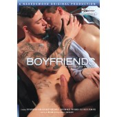 Boyfriends: The Good, The Bad & The Ugly
