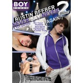 Bustin Beeber 2: Never Say Never