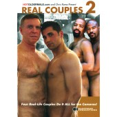 Real Couples # 2